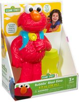 Little Kids Sesame Street® Bubblin' Blast Elmo