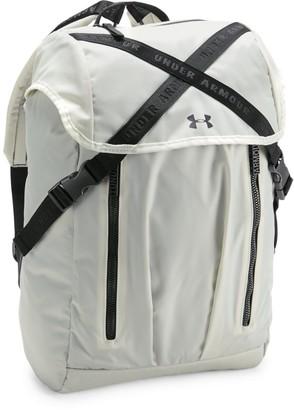 Under Armour Women's UA Beltway Backpack