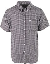 Matix Clothing Company Men's Lennon Woven Top