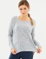 Lorna Jane Darcy Long Sleeve Top