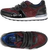 Gianfranco Ferre Low-tops & sneakers - Item 11291272