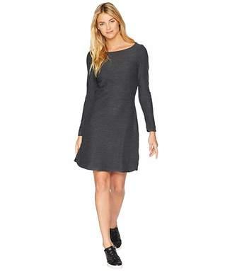Toad&Co Intermosso Dress