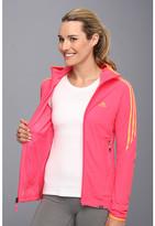 adidas Outdoor Terrex Swift Cocona® Hoodie Jacket