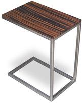 2Modern Gus* Modern - Bishop Side Table