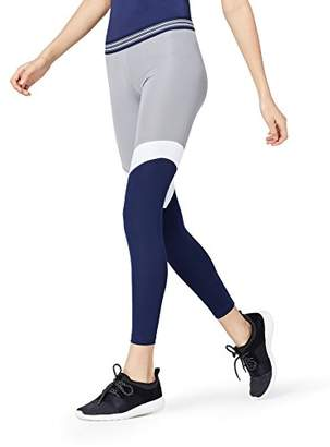Active Wear Activewear T Shirts For Women, (Manufacturer size: Small)