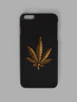 Palm Angels Cases