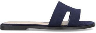 Nine West Giselle Sandals