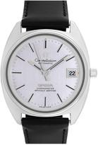 Heritage Omega Omega 1970S Men's Constellation Watch