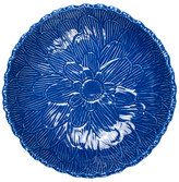 Oscar de la Renta Artichoke Large Serving Bowl