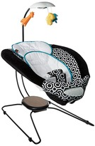 Fisher-Price Delux Bouncer By Jonathan Adler Carriers Travel