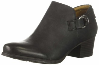 Soul Naturalizer Women's Candie Ankle Boot