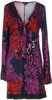 Hale Bob Short dresses