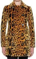 Prada Trench Coat