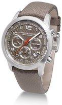 Porsche Design Men's Titanium Automatic Swiss ETA 2894-2 Chronograph Watch 661211941191