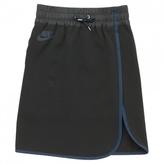 Nike Mini Skirt