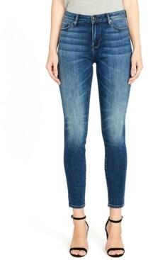 Buffalo David Bitton Alexa Skinny Jeans