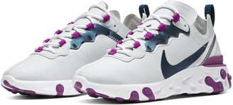 Nike React Element 55 SE Sneaker