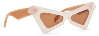 Marni Sunglasses