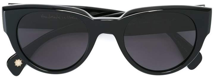 Paul Smith 'Keasden' sunglasses