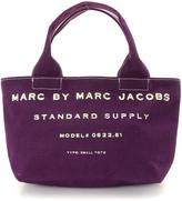 Marc by Marc Jacobs Pre-Owned Standard Supply Tote