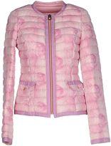Allegri Down jackets - Item 41631160