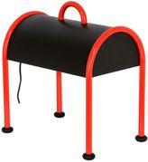 Stilnovo Valigia Table Lamp