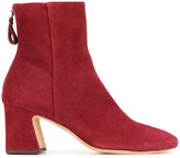 Alexandre Birman Corella ankle boots