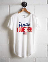 Tailgate Women's Unite Together T-Shirt
