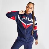 Fila Women's Jolie Wind Jacket