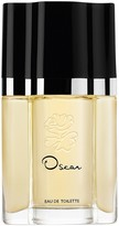 Oscar de la Renta Oscar Edt Spray 1.7 Oz