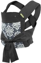 Infantino Sash 3-in-1 Convertible Baby Carrier