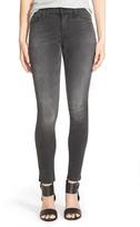 Hudson Nico Super Skinny Jean