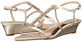 Badgley Mischka Carley