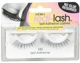 Andrea Redi-lash Self-Adhesive Lashes 53S 34