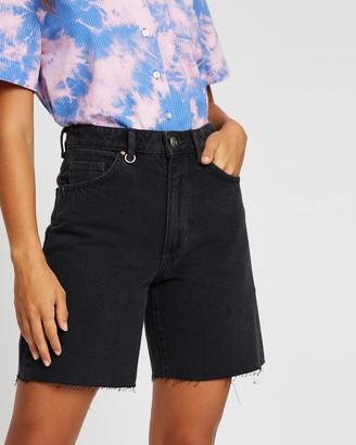 Neuw Chloe Shorts