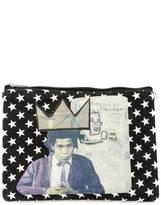 Nolan Basquiat Star