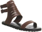 Kelsi Dagger Brooklyn Orlinda Sandals