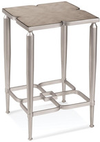 Bassett Mirror Christie Accent Table