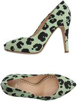Moschino Cheap & Chic MOSCHINO CHEAP AND CHIC Pumps - Item 11149384