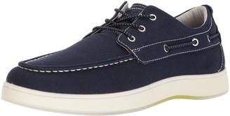 Florsheim Men's Edge Boat Shoe