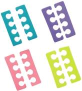 Heel to Toe Finger & Toe Separators