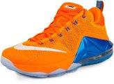Nike Men's Lebron XII Low Basketball Shoe 12 Men US