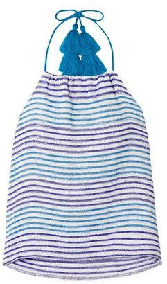 JALINE Beach dress