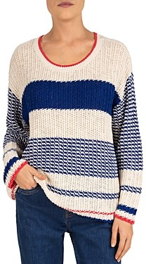 Gerard Darel Ermina Sweater