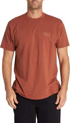 Billabong Die Cut T-Shirt