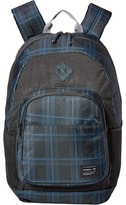 O'Neill Glassy Backpack