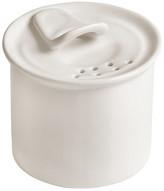 Seletti Pepper Shaker