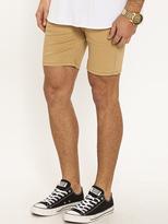 City Beach BAMBAM Stretch Denim Shorts