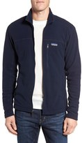 Patagonia Men's Micro D Fleece Jacket
