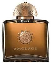 Amouage Dia Extrait De Parfum Spray 50ml/1.7oz